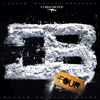 04 - Paranoid Remix ft Rick Ross (prod by Young Chop)