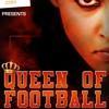 Vekho Mundeyon - Football Queen (Lafzaan Version)