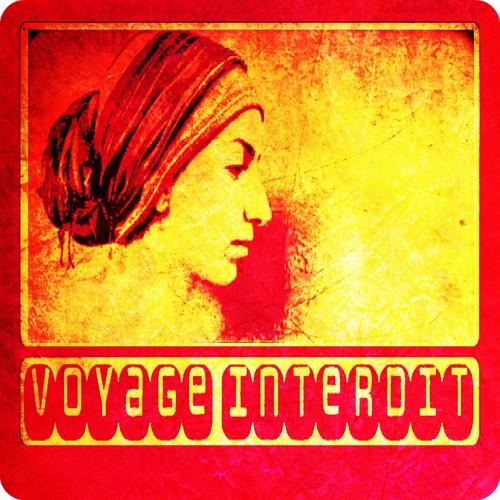 VoyagE InterdiT (demo live)