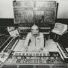 DAT POLITICS_ Kosmische Musik_ Mixtape