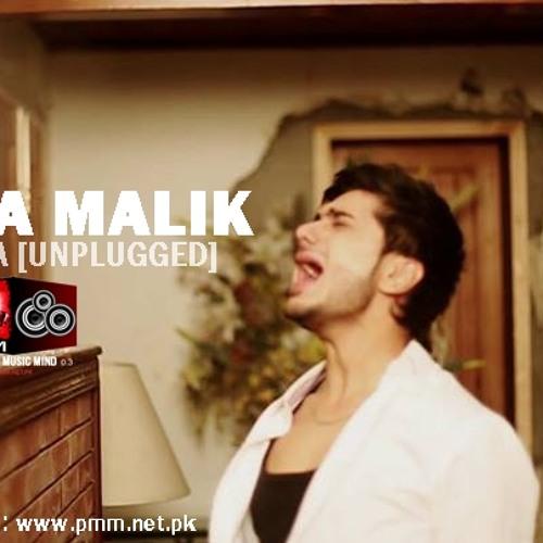 Hamza Malik - Meharmaa (Unplugged Version) [www.pmm.net.pk]