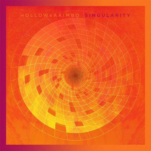 Singularity (Com Truise Remix)