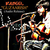 Guzaarish By Rabeel(Audio)