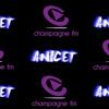 [Champagne FM] Top Horaire Midi > Rihanna - Stay