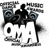 Starting 2014 off with a Brand New OMA HOUSE MIX VOL 2