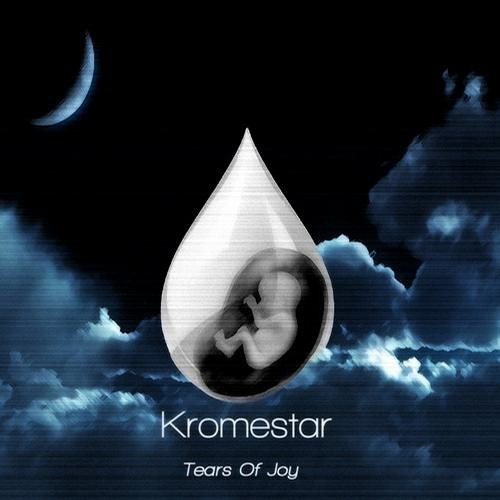 Tears Of Joy Album Out Now