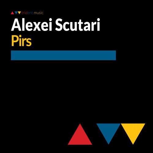 Alexei Scutari - Pirs