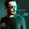 Sami Beigi - In Eshghe (DJ Amir Ghavami Remix)