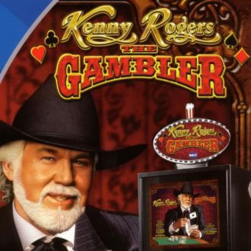 kenny rogers social responsibility to customers