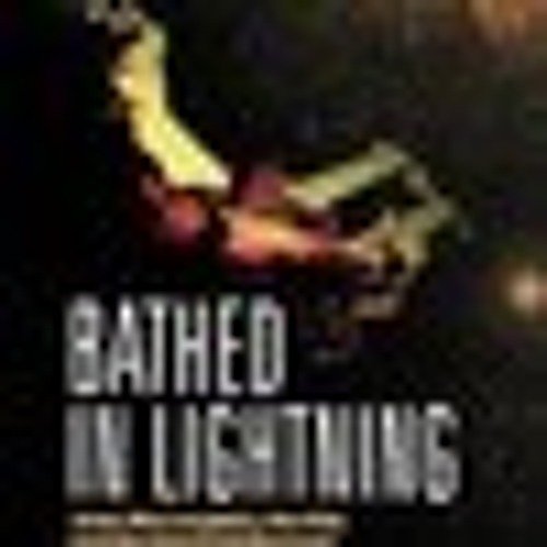 Bathed in Lightning -John McLaughlin/Colin Harper Book launch podcast part 1
