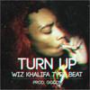 Wiz Khalifa/Mac Miller Type Beat (New 2014)