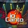 Diretta Radio Con Rachele Amenta Dedicata A Casillo