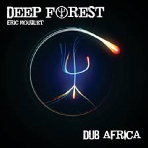 Deep Forest - Dub Africa ( Housemeisters meets Marc Patrol Proggy Mix )