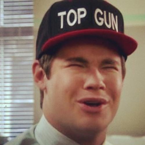 Top Gun DeMamp