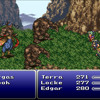 Time to Beat Us Up Some Bosses(FF6 Decisive Battle Spades Remix)