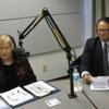 Ohio Association of Community Colleges - Episode 389