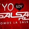 Download Alex Matos - El Cariño Es Como Una Flor (SalsaRD.Com) Mp3