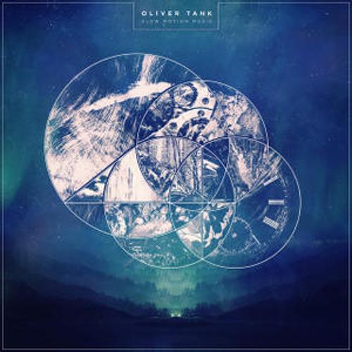 Oliver Tank Ft. Hayden Calnin- You Never Know (Casper Zazz Remix)