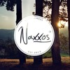 Download Naxxos - New Orleans (Freetime Evening Mix) [Free Download] Mp3