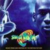 Quad City DJ's - Space Jam Theme (Penny Surfer Remix) 2011