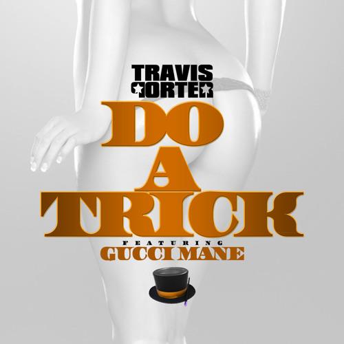 Do A Trick - (DnT Bootleg)