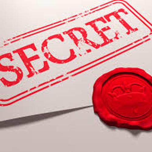 SECRET (snip it)