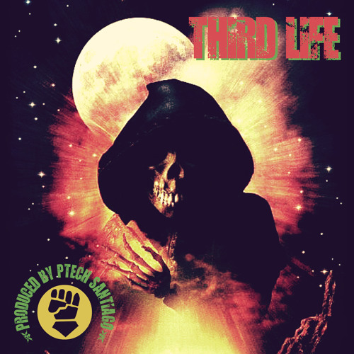 Third L.I.F.E