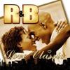 The true R&B love mix