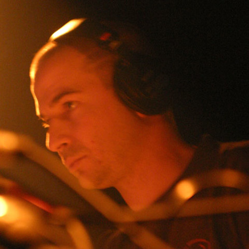Murat Uncuoglu Live At  Fg Radio 03/01/2014