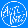 AntiVirez - The Music of the new age (Trap)
