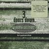 Three Doors Down - Kryptonite Piano Version