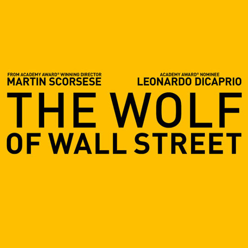 The Wolf (The Money Chant Reimagining) (From The Wolf of Wallstreet)
