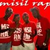 Misil Rap Ft Gray Ket Boy ~ Chanje Faz