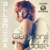Allan Zax - Questions in Paradise (original mix)