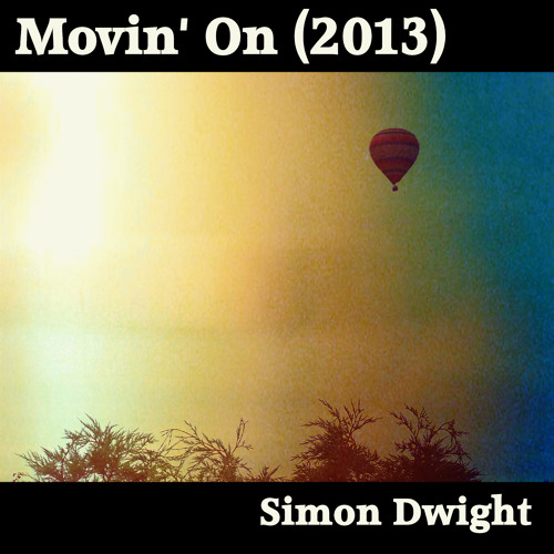 Highlights from 'Movin' On' Release