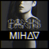 BANKS - Change (MIHAV Remix)