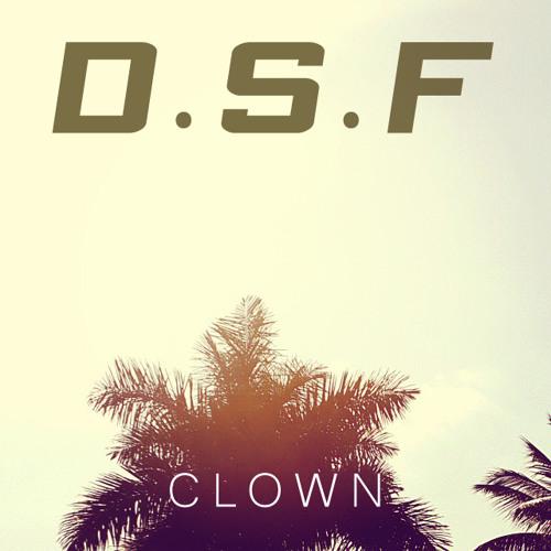 D.S.F - Clown
