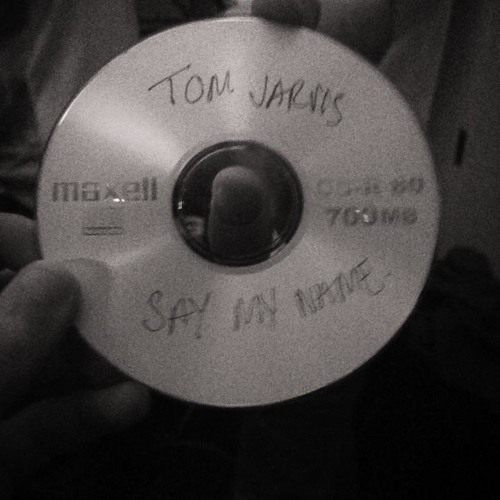 Say My Name (Bootleg)