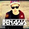 BENASIS - WAKE DA HOOD UP