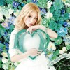 Distance - Kana Nishino Cover [Glad]