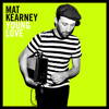 Mat Kearney - Sooner Or Later