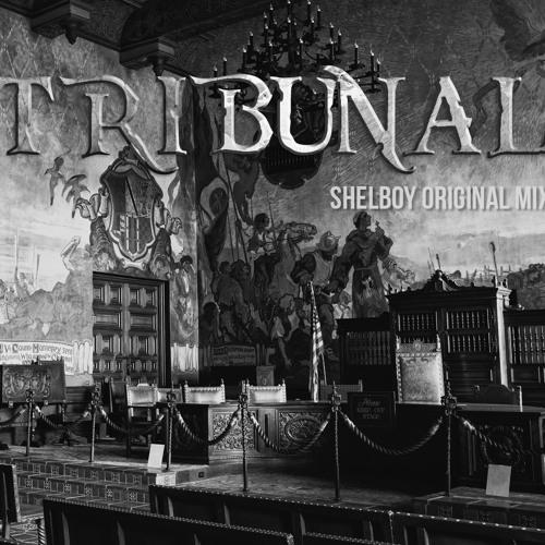 Tribunal by Shelboy