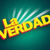 120 - DIRECTO AL CORAZÓN -  LA VERDAD - By [[ !! Dj Daniexito Mix ¡¡ ]]
