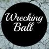 Wrecking Ball (Fvxk Remix)