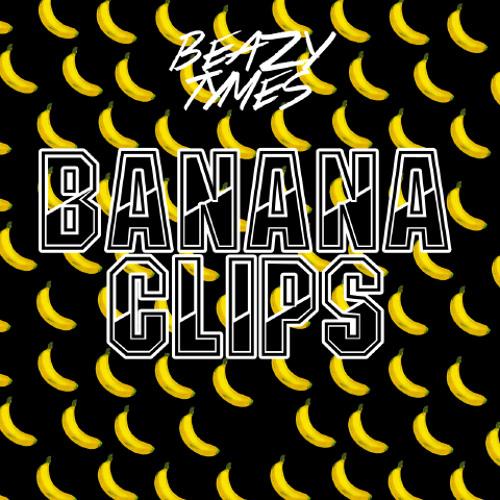Banana Clips