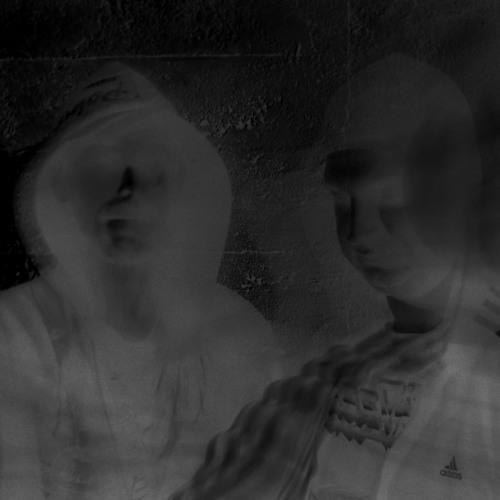 Medication Club - A Ghostly Affair