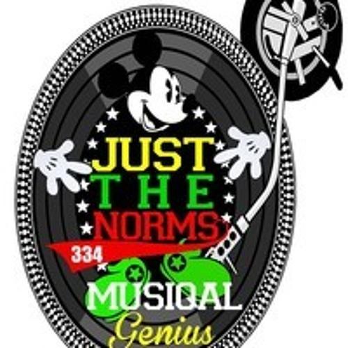 Spawnbreezie - Lo'u Uo Moni (MusiQal Genius Reggae Riddim Remix)