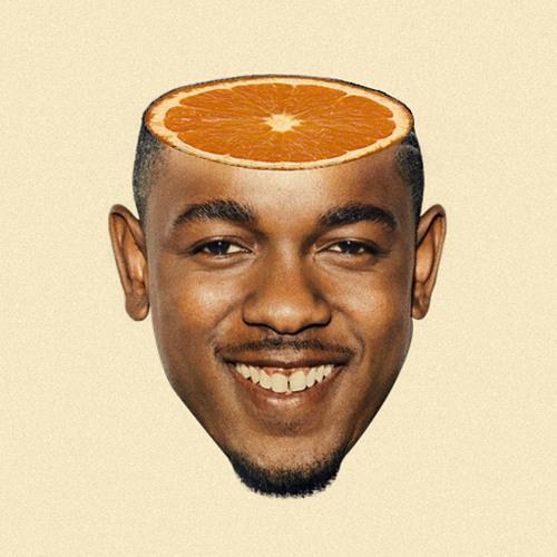 Kendrick Lamar - Sing That Sh*t (20syl Juicy Remix)