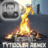 Fall Out Boys - Light Em Up (TYRiddler Remix)