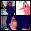 Do You Wanna Build A Snowman (Cover By Maggie, Rovs & Sitti)
